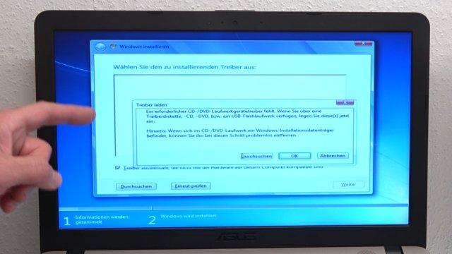 windows 7 treiberproblem xhci auf neuem windows 10. Black Bedroom Furniture Sets. Home Design Ideas