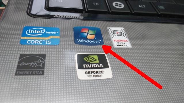 Windows 10 FN-Taste ist immer an - Funktionstaste immer gedrückt - funktioniert invers - dieses Notebook wurde von Windows 7 auf Windows 10 umgestellt