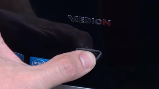 PC startet nicht - geht nicht an - Reparatur für 0,5 Cent - Computer ohne Funktion - Einschalter klickt nicht